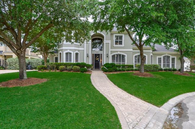1606 Rika Point, Houston, TX 77077 (MLS #16896311) :: Magnolia Realty