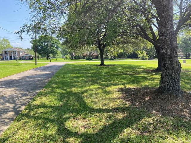 1005 Redberry Hill Road, Baytown, TX 77521 (MLS #16896651) :: Christy Buck Team