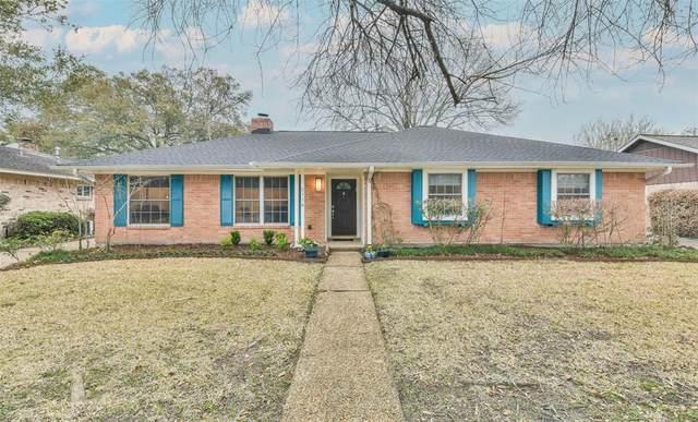 5718 Cheltenham Drive, Houston, TX 77096 (MLS #16903229) :: TEXdot Realtors, Inc.