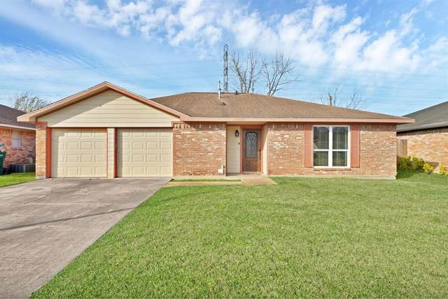 4167 Bermuda Drive, Pasadena, TX 77503 (MLS #16913866) :: Ellison Real Estate Team