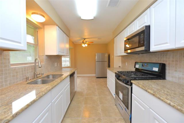 24511 Pine Canyon Drive, Spring, TX 77380 (MLS #16915638) :: Magnolia Realty