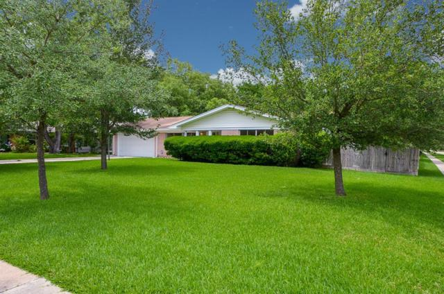5200 Holly Street, Bellaire, TX 77401 (MLS #16916025) :: Texas Home Shop Realty
