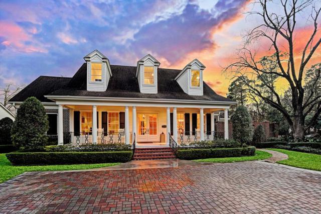 12535 Boheme, Houston, TX 77024 (MLS #16930286) :: Giorgi Real Estate Group