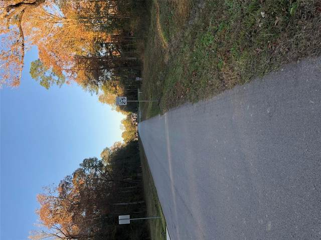133 Road 6606, Dayton, TX 77535 (MLS #16946873) :: The Home Branch