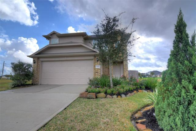 1406 Banbury Court, Houston, TX 77073 (MLS #16956451) :: Christy Buck Team