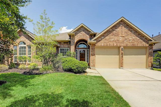 14318 Stonebury Trail Lane Lane, Houston, TX 77044 (MLS #16968553) :: Caskey Realty