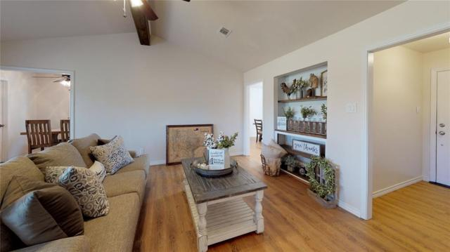 2105 Fairfax, College Station, TX 77845 (MLS #16970489) :: The SOLD by George Team