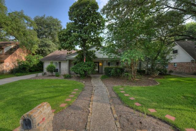 5722 Havenwoods Drive, Houston, TX 77066 (MLS #16985494) :: Texas Home Shop Realty