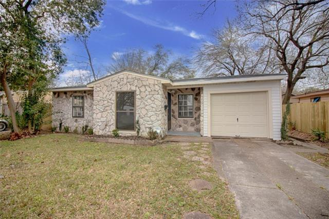 1517 2nd Avenue N, Texas City, TX 77590 (MLS #16989616) :: Texas Home Shop Realty