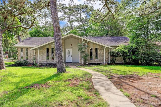 5220 Longshadow Drive, Dickinson, TX 77539 (MLS #16991525) :: Texas Home Shop Realty