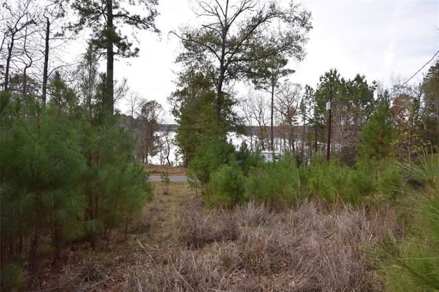 TBD260 Ridge Trail, Trinity, TX 75862 (MLS #17013093) :: Texas Home Shop Realty