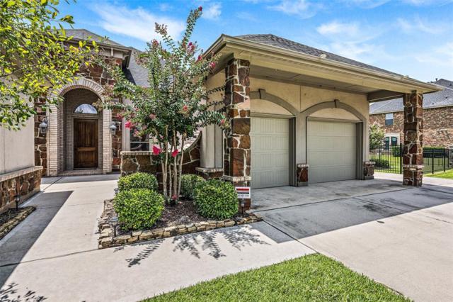 1960 Lake Landing Drive Drive, League City, TX 77573 (MLS #17013627) :: Green Residential