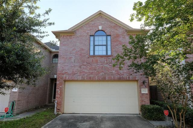 29722 Buffalo Canyon Drive, Spring, TX 77386 (MLS #17017647) :: Texas Home Shop Realty