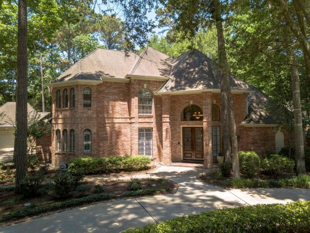 15 Firefall Court, The Woodlands, TX 77380 (MLS #17054337) :: Magnolia Realty