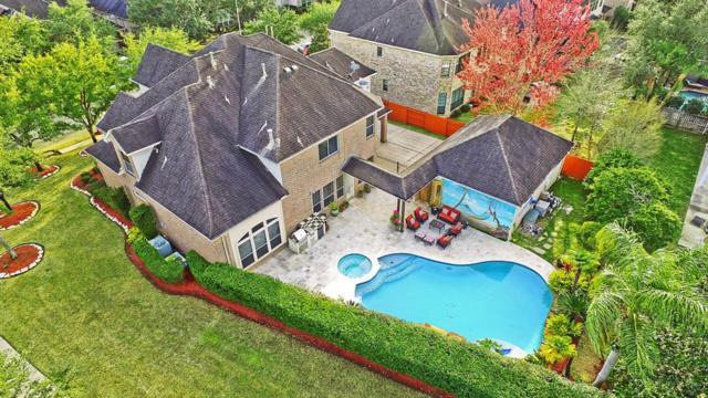 15419 Conifer Bay Court, Houston, TX 77059 (MLS #17058014) :: Giorgi Real Estate Group