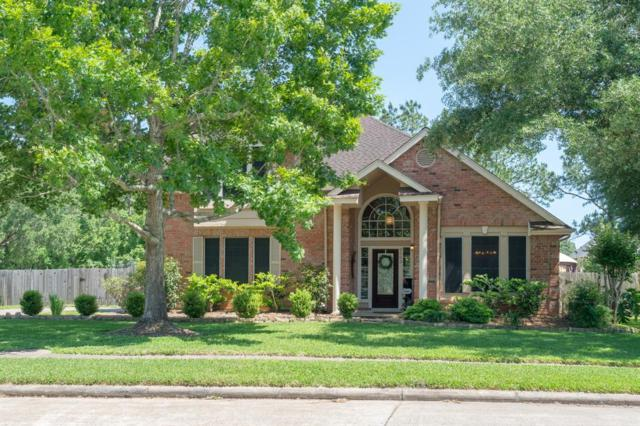 2503 S Mission Circle, Friendswood, TX 77546 (MLS #17060286) :: Texas Home Shop Realty