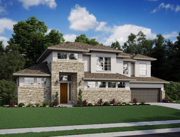 2518 Ashby Forest Downs, Missouri City, TX 77459 (MLS #17072884) :: Ellison Real Estate Team