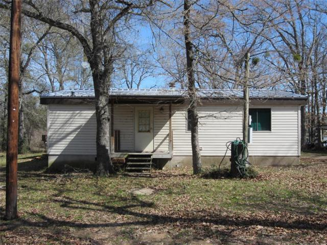 TBD Lot 17 & 61 Lcr 750, Thornton, TX 76687 (MLS #17073002) :: Texas Home Shop Realty