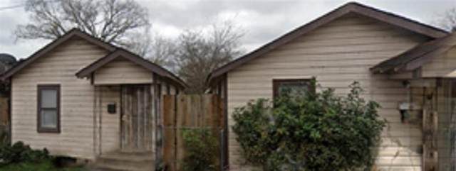 3332 Anita Street, Houston, TX 77004 (MLS #17075498) :: Connect Realty