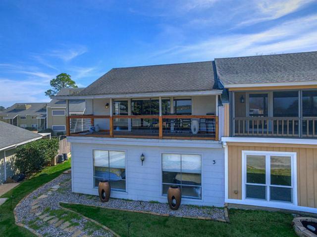 3 N April Point North Drive, Conroe, TX 77356 (MLS #17078763) :: Fairwater Westmont Real Estate
