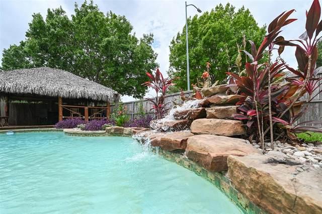 427 Cardinal Oaks, League City, TX 77565 (MLS #17083354) :: Texas Home Shop Realty