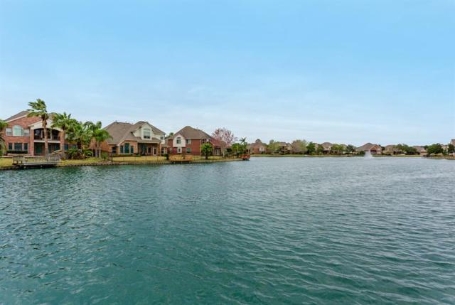 5218 Westwind Court, Sugar Land, TX 77479 (MLS #17084820) :: Texas Home Shop Realty