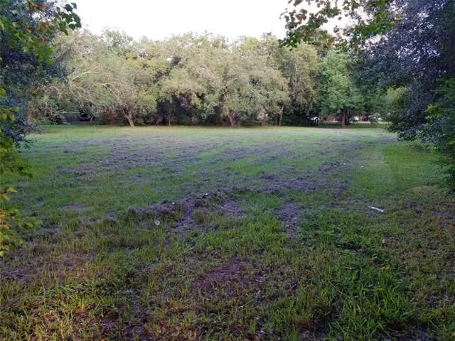 4407 Hiram Brandon Drive, Bay City, TX 77414 (MLS #17094039) :: Phyllis Foster Real Estate