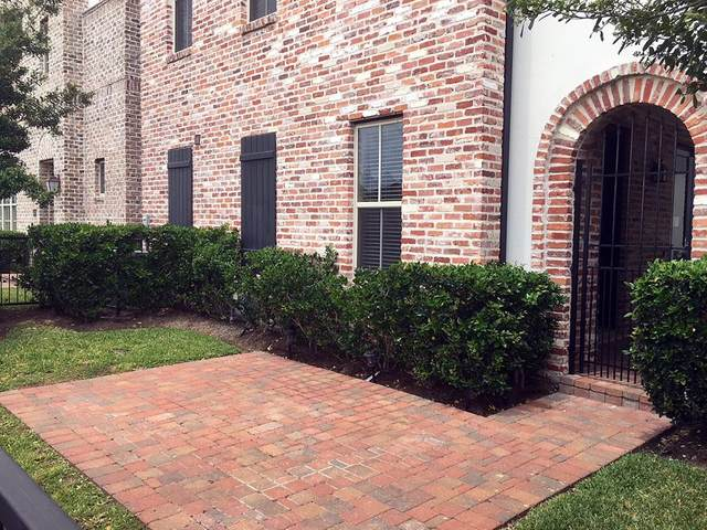 9623 Kings Cross Station, Houston, TX 77045 (MLS #17097844) :: The SOLD by George Team