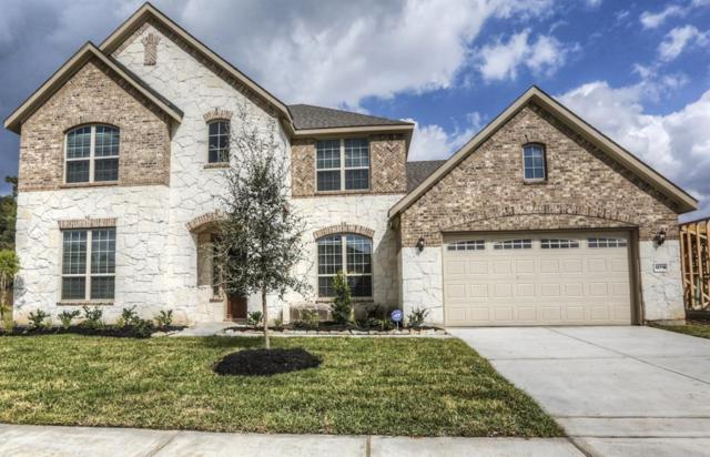 12718 Devotion Lane, Cypress, TX 77429 (MLS #17098418) :: Christy Buck Team