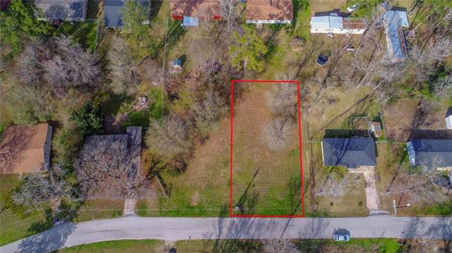 000 Town And Country Avenue, Huntsville, TX 77320 (MLS #17111472) :: Ellison Real Estate Team