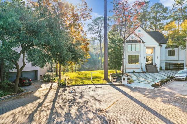 506 Woodbend Lane, Houston, TX 77079 (MLS #17117914) :: Keller Williams Realty