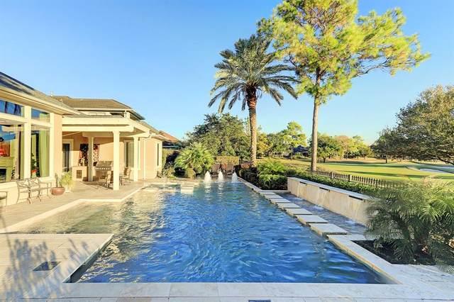 11427 Legend Manor, Houston, TX 77082 (MLS #17123158) :: Ellison Real Estate Team
