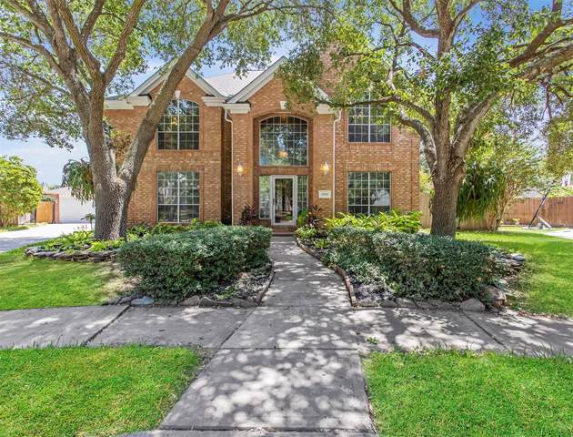 4902 Chritien Point Court, Sugar Land, TX 77478 (MLS #17131618) :: The Heyl Group at Keller Williams