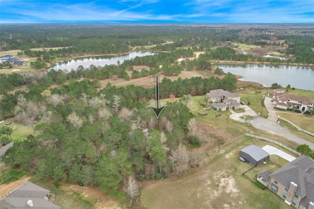 8875 Taylors Court, Montgomery, TX 77316 (MLS #17135720) :: Fairwater Westmont Real Estate