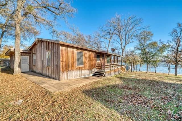 11500 Riley Green Rd, Franklin, TX 77856 (MLS #17136603) :: TEXdot Realtors, Inc.