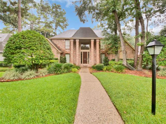 5214 Marble Gate Lane, Houston, TX 77069 (MLS #17163680) :: CORE Realty