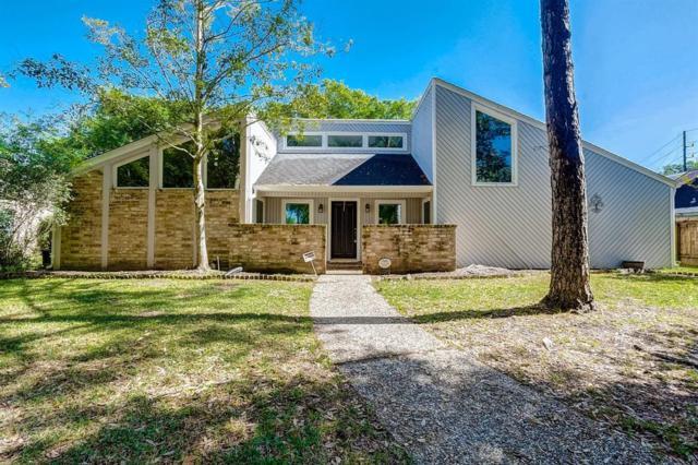 20226 Laverton Drive, Katy, TX 77450 (MLS #17165990) :: Giorgi Real Estate Group