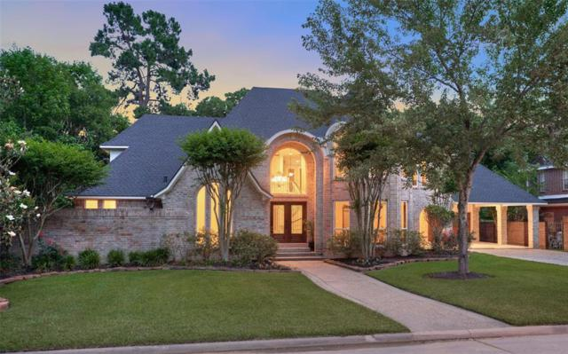 24610 Creekview Drive, Spring, TX 77389 (MLS #17171769) :: Texas Home Shop Realty