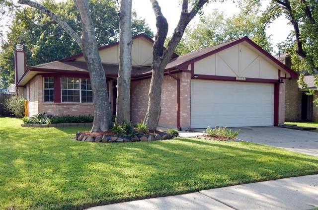 24223 Landing Way Drive, Spring, TX 77373 (MLS #17195710) :: Giorgi Real Estate Group