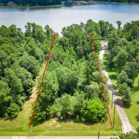 32102 Spinnaker Run, Magnolia, TX 77354 (MLS #17199031) :: Giorgi Real Estate Group