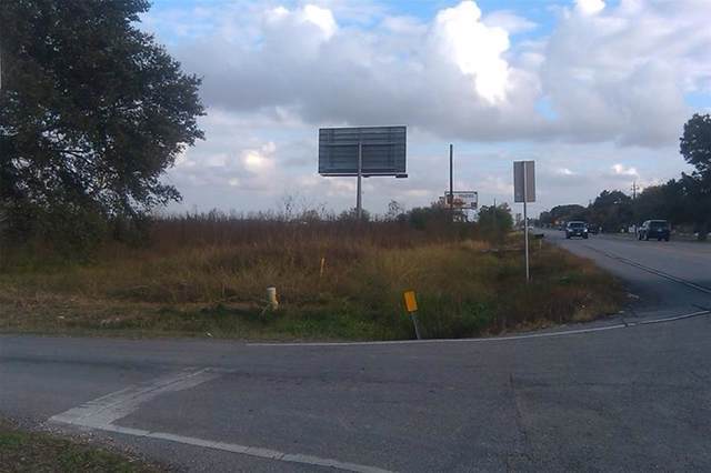 13911 Highway 36, Needville, TX 77461 (MLS #17205119) :: Guevara Backman