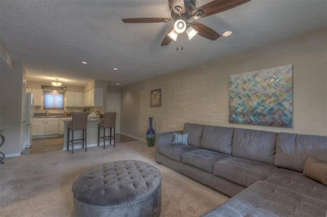 12100 Melville Drive 406D, Montgomery, TX 77356 (MLS #17205171) :: Texas Home Shop Realty