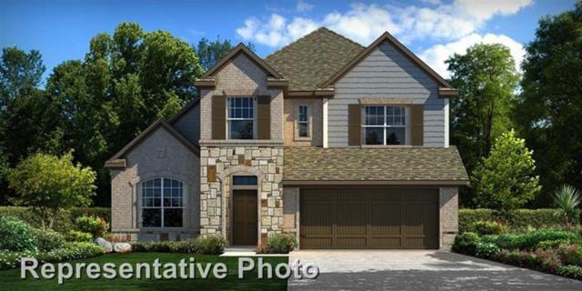 206 Pleasant Hill, Conroe, TX 77304 (MLS #17207853) :: Christy Buck Team