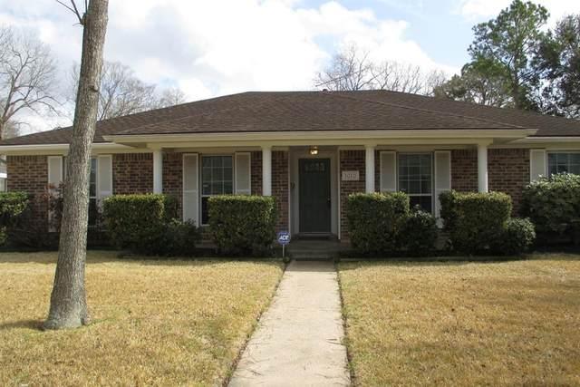 1010 Montour Drive, Houston, TX 77062 (MLS #17216209) :: The Property Guys