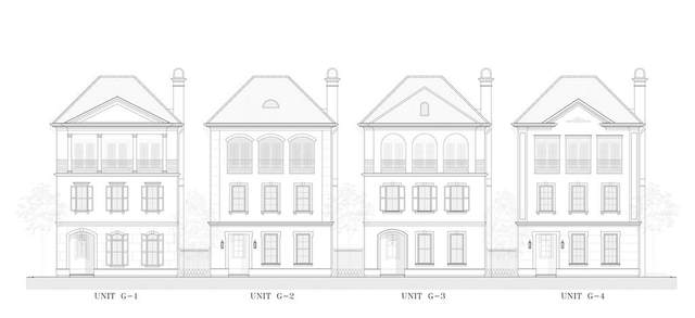 404 Egerton Crescent Drive, Houston, TX 77024 (MLS #17217707) :: The SOLD by George Team