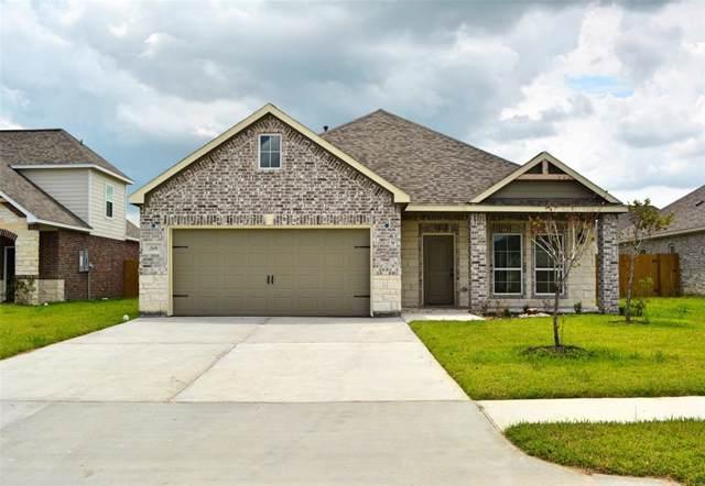 218 Rio Grande, Baytown, TX 77523 (MLS #17223503) :: Texas Home Shop Realty