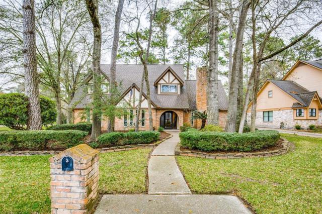 5514 SE Springton Lane, Spring, TX 77379 (MLS #17223816) :: Texas Home Shop Realty