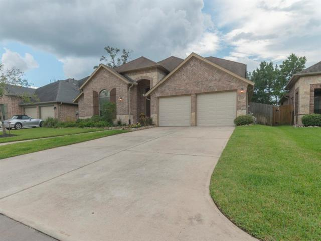 27507 Caradoc Springs Court, Spring, TX 77386 (MLS #17227549) :: Giorgi Real Estate Group