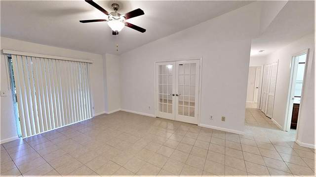 10555 Turtlewood Court #201, Houston, TX 77072 (MLS #17230542) :: All Cities USA Realty