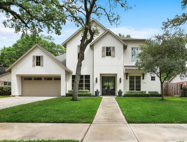 12938 Tosca Lane, Houston, TX 77024 (MLS #17237591) :: The Heyl Group at Keller Williams
